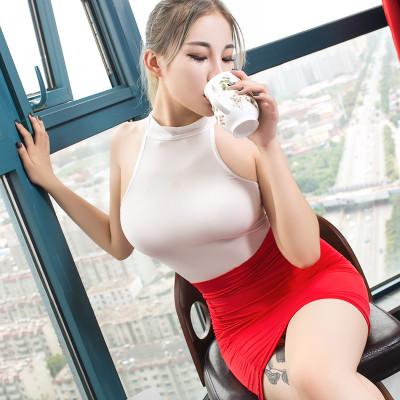 【火热】www777788coom蕾丝小内内被撕开强入 男人疯狂点击很想看