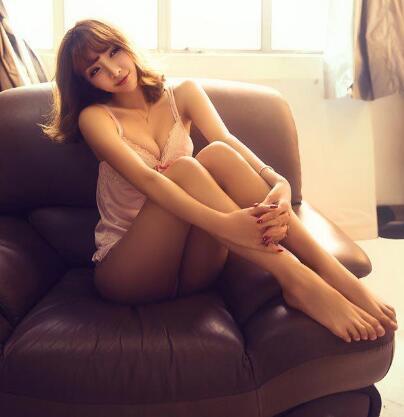 把女朋友啪到腿软的技巧[红怡阁] 让她求饶的体验是怎样的