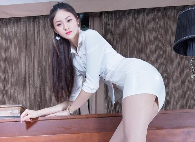 【79】玩妓十八招内容具体是什么 带你见证性爱终极神技