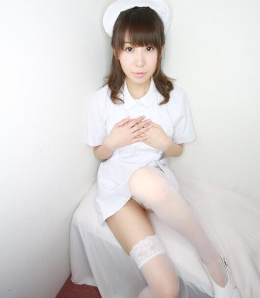 japane mom人母成熟/favicon.ico [骚媳妇]这种姿势危险系数高