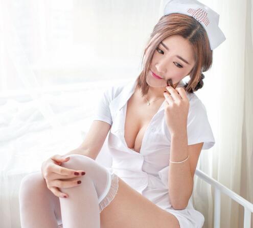 【火】日本vr专区欧美vr专区  在线看成人xoo动态
